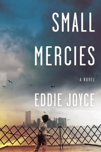 eddie-joyce-small-mercies-medium